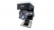 Revolutionary Digital 3D Microscope Launched