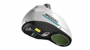 WENZEL Announce KREON CMM Sensor Partnership