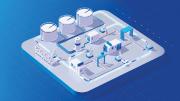 in.Grid Bringing Digitization To Production Floor