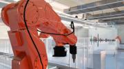 Sensors And Metrology Digitalization Driving Force