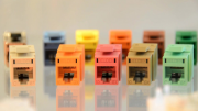 Quality Control Of Electrical Plugs With CT