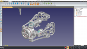 Latest CMM Manager Imports CAD 20x Faster