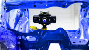 GOM Officially Joins ZEISS Group