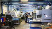 Trends in Metrology Explained