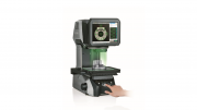 Optical Measuring System Helps Deliver High Quality Regulators