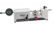 Mahr Introduces New Length Measurement System