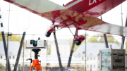 Artec 3D Releases Remote App for Long-Range Laser Scanning