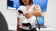 Creaform Adds ACADEMIA 50 3D Scanner To Educational Solution Suite