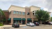 Heidenhain Opens Central U.S. Sales Office