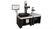 Mitutoyo Launch New Hybrid Surface Measurement Solutions