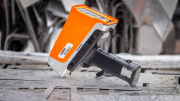 XRF Analyzer Offers Fast Material and Alloy Grade ID