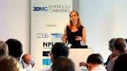 International 3D Metrology Conference To Showcase Latest Advances In Research and Application