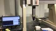 Deva Expands CMM Interface And Retrofit Solutions