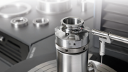 'Done-In-One' Automated Measurement Solution