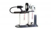 Mahr Introduces New Vision Capabilities To Precimar Calibrator
