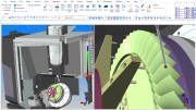 The Road To Smart Machining – Automating Metrology Data on Machining Centers