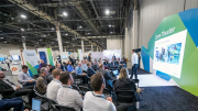 Hexagon Announces HxGN LIVE Smart Manufacturing Detroit 2020