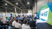 Hexagon Announces HxGN LIVE Smart Manufacturing Detroit 2020