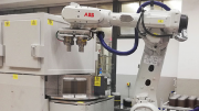 Inline CT Provides Automated 100% Inspection Solution Of Electromobility Castings