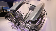 World's Leading Sheet Metal Technology Exhibition Expands