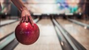 Certifying Bowling Ball Surface Roughness