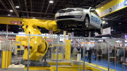 Hannover Messe Goes Digital Only Event