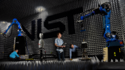 NIST Build Accurate Measurement Infrastructure for 5G Communications