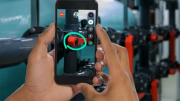 COVID-19 – PTC Offers Free Augmented Reality Support App During Crisis