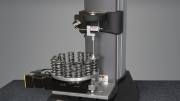 High Throughput Rotary Table Springs Force Tester Introduced