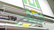 Real-Time Improved Process Control For Flexible Packaging
