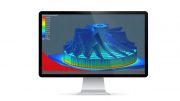 MSC Software To Drive Innovation in the CAE Market With New CTO