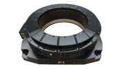 Air Bearings Rotary Stages For Metrology Applications Launched