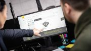 Sandvik Joins Forces With Microsoft To Shape Future Of Manufacturing