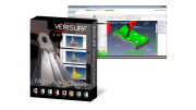 Verisurf Announces Free Online Training Courses