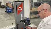 Versatile Height Gauge Investment Supports CMM Inspection