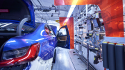 Artificial Intelligence Supports BMW Quality Assurance