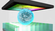A New Approach To Optical Microscopy