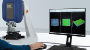 Surface Metrology 3D Optical Profilers Launched