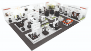 Renishaw Digital Initiatives Supports Global Manufacturing