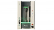 X-360 Optical Measuring Machine Offers Large Field of View