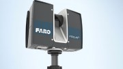 Faro Acquisition Enables Strategic Acceleration in 3D Digital Twin Market