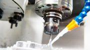 Japanese Machine Tool Orders Decline 32 Percent