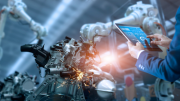 5th Annual Smart Manufacturing Summit Goes Virtual