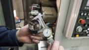 Measuring Measurement – Metrology Matters