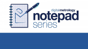 Notepad Video Series Makes Surface Texture Understandable by All