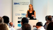 3D Metrology Conference Goes Online