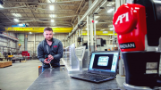 API Expand Laser Tracker Channel Partners