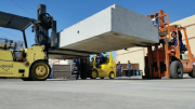 CMM Products Expansion