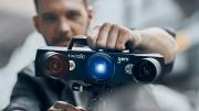 New 'Hand on Metrology' Platform Showcases Portable Optical Metrology