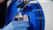 Encoders Drive Improvements in Performance of Direct-Drive Motors